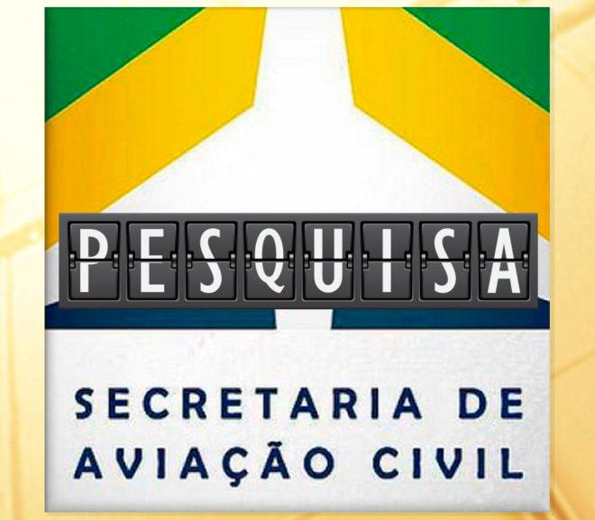 Pesquisa_Aviacao_Brasil_MinhaSalaVIP