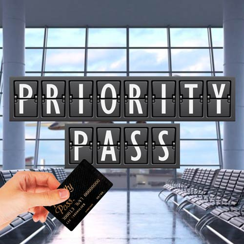 Priority Pass 2019 - Priority Pass | Vote nos lounges brasileiros para o Lounge of the Year 2019