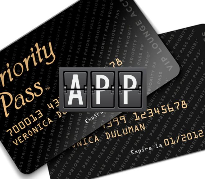 Priority_Pass_App_MinhaSalaVIP
