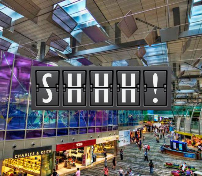 Singapore_Silencio_MinhaSalaVIP
