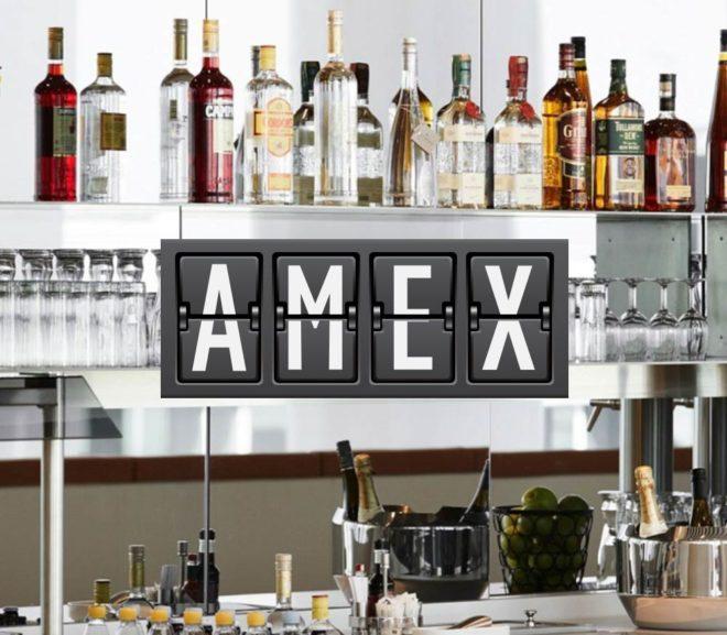 amex alemanha 660x577 - Amex tem novas salas VIP na Alemanha, mas brasileiros podem ter uma surpresa