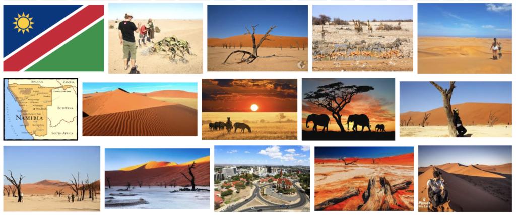 Namibia MinhaSalaVIP 1024x427 - Sites recomendados | Melhores Destinos