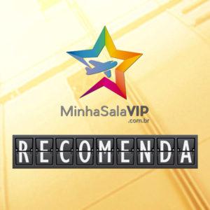 Recomenda 300x300 - Sites recomendados | Passageiro de Primeira